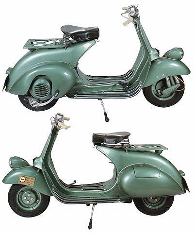 1952-Vespa125